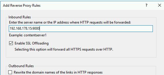 SSL-Reverse-Proxy-Offloading-In-IIS-New-Rule