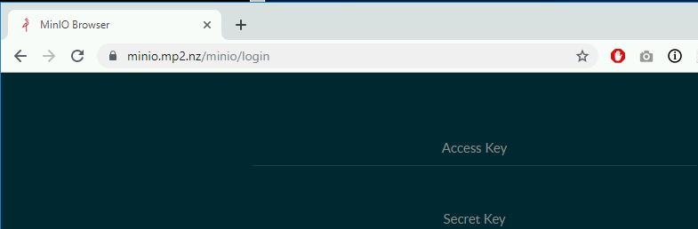 https-minio-server-reverse-proxy