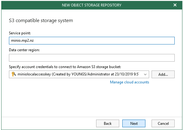 add-s3-compatible-endpoint-vbo-veeam