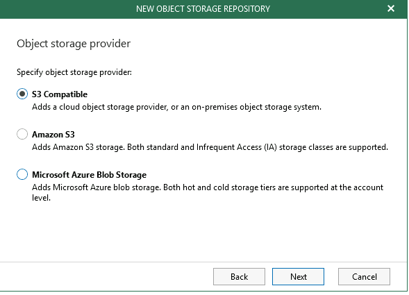 vbo-object-storage-step1