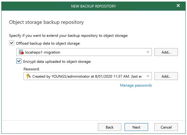 configure-object-storage-offloading-vbov4