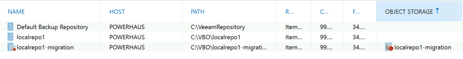 newly-added-offloaded-repository