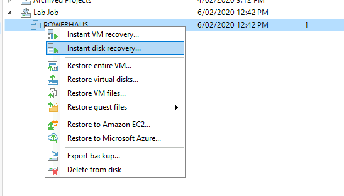 1.context-instant-disk-recovery