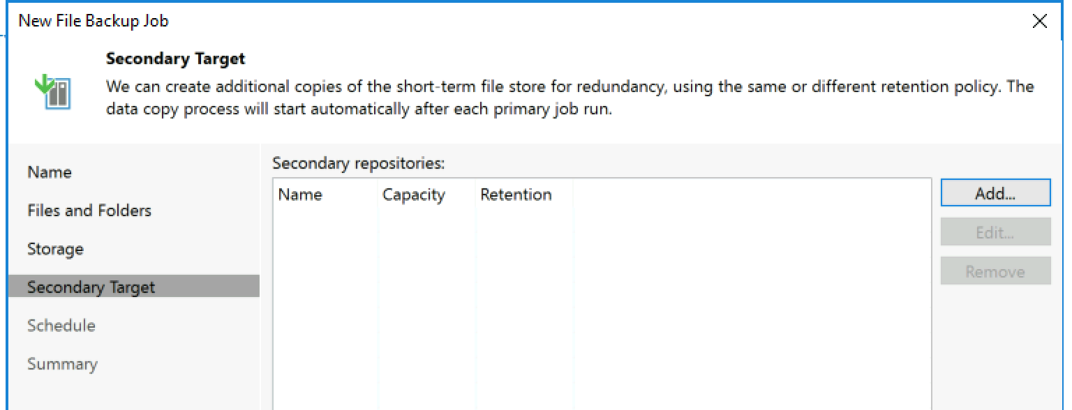 add-file-share-secondary-target